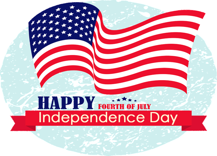 independence-day-1439493_960_720.png