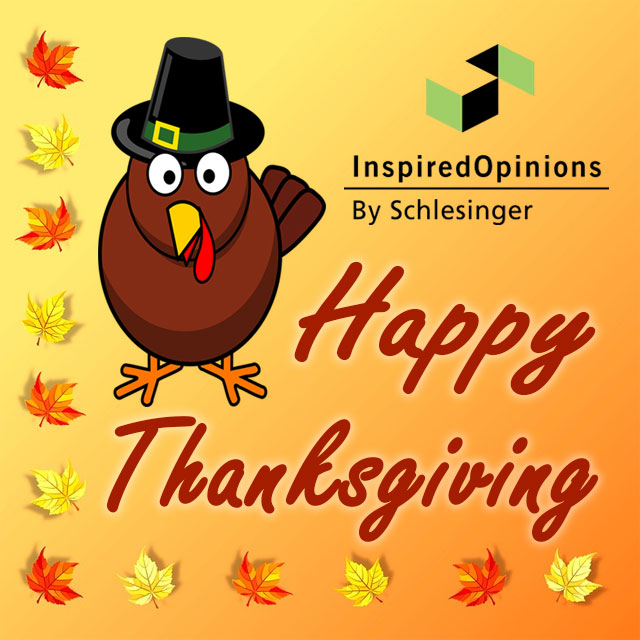 IOThanksgiving2016.jpg