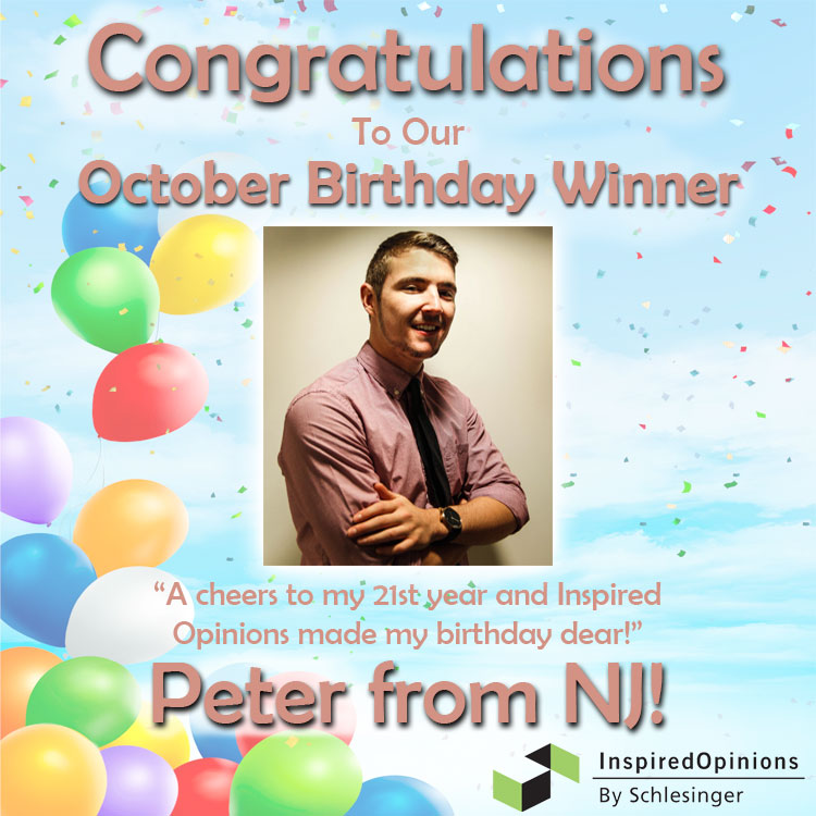 october_petermiller