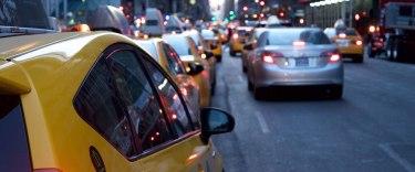ff_traffic