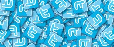 twitter_ff
