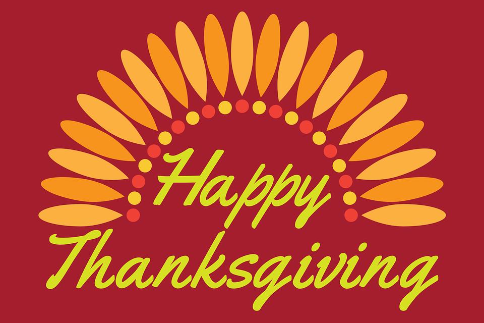happy-thanksgiving-1842909_960_720
